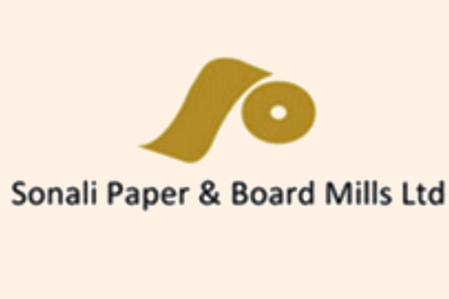 Sonali Paper trading resumes today