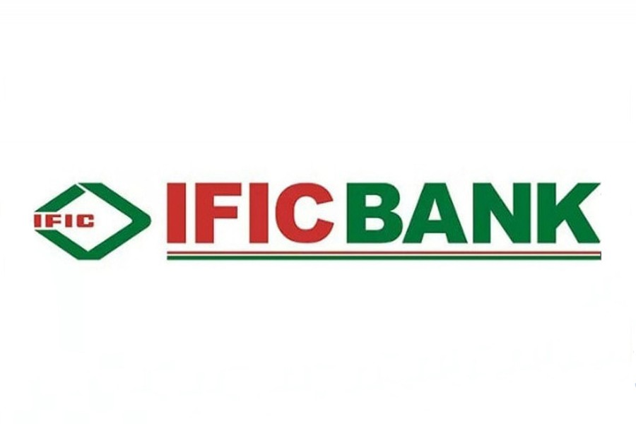 IFIC Bank to further revise ratio for rights issuance