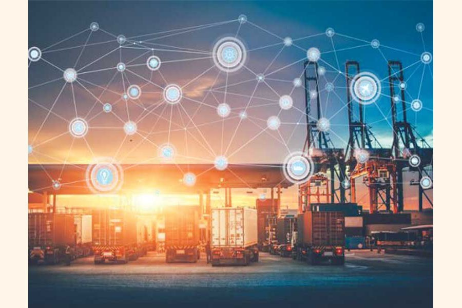 Maersk rolls out digital solution for SMEs to boost exports