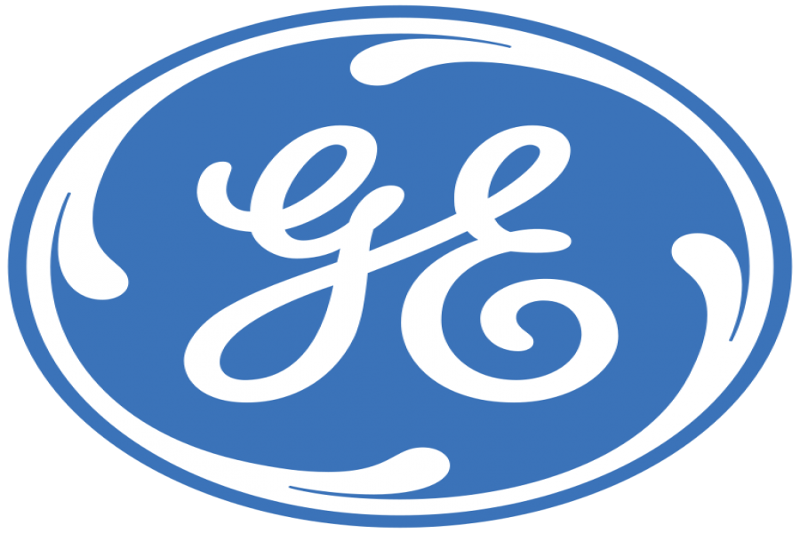 GE to provide advanced gas turbine technology for BD