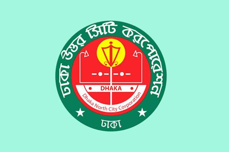 DNCC uses mobile app to dispose waste of sacrificial animals