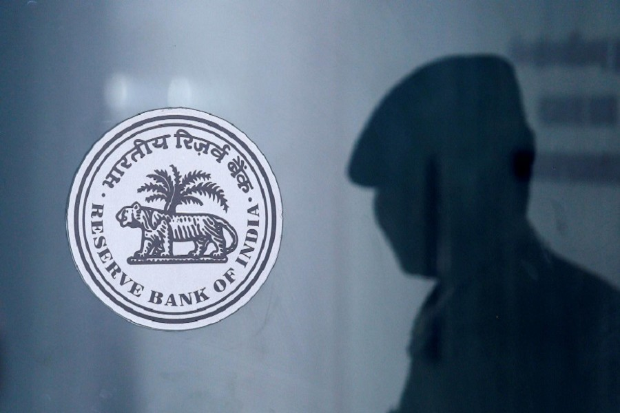 RBI keeps repo rate unchanged: Key things to know