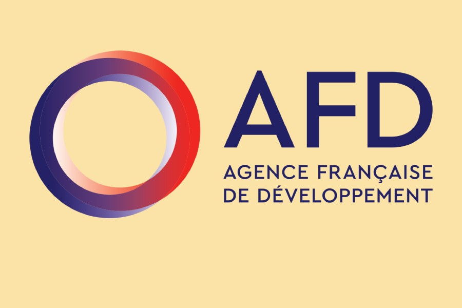 €150m AFD loan to support BD's cash transfer programmes and Covid-19 response