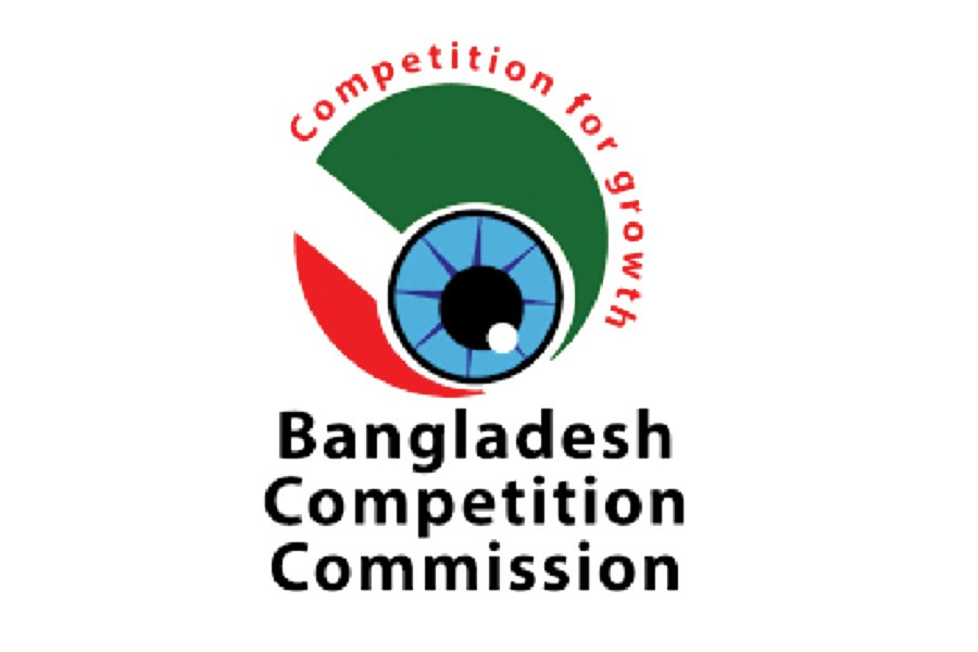 BCC suggests steps against anti-competitive activities