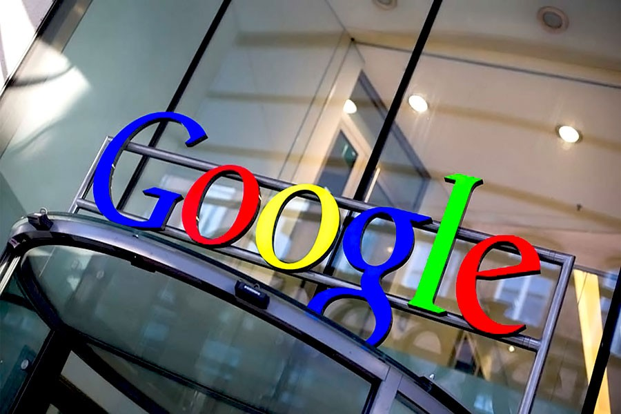 Russia fines Google for not blocking banned content - Ifax