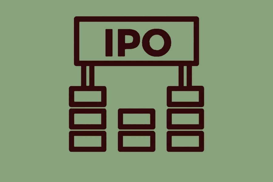 IPO subscription of Associated Oxygen opens Sept 10