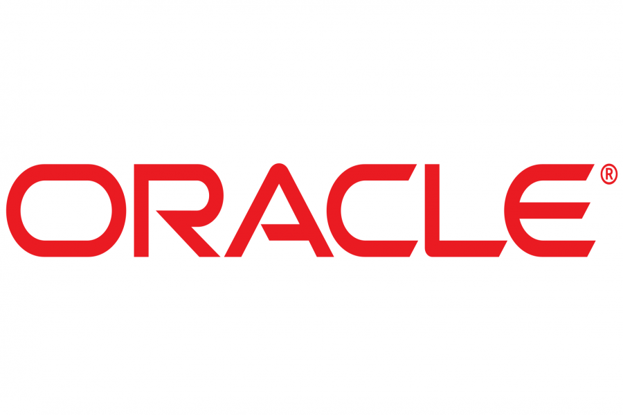 Powerhouse products driving strong momentum for Oracle cloud in Asia