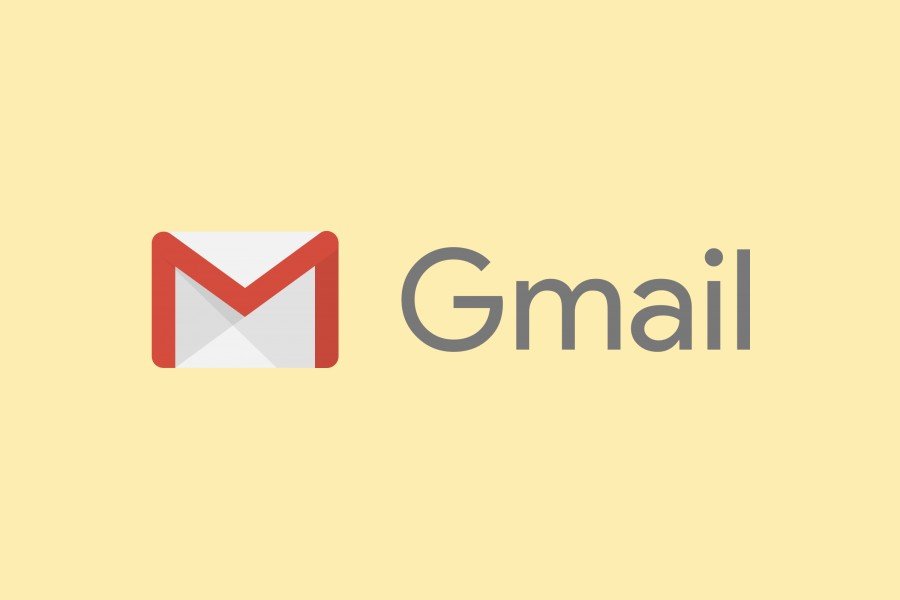 Gmail is down globally as users face issues with log-in, attachments