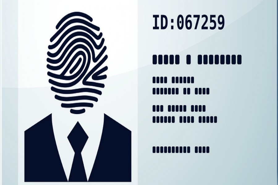 Harnessing the power of digital ID