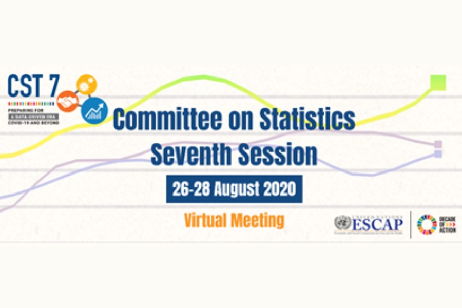 Asia-Pacific govts meet to modernise official statistics to ensure no one is left behind