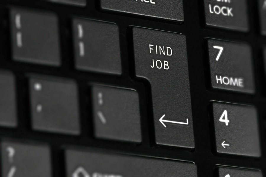 Developing a sound  employment policy