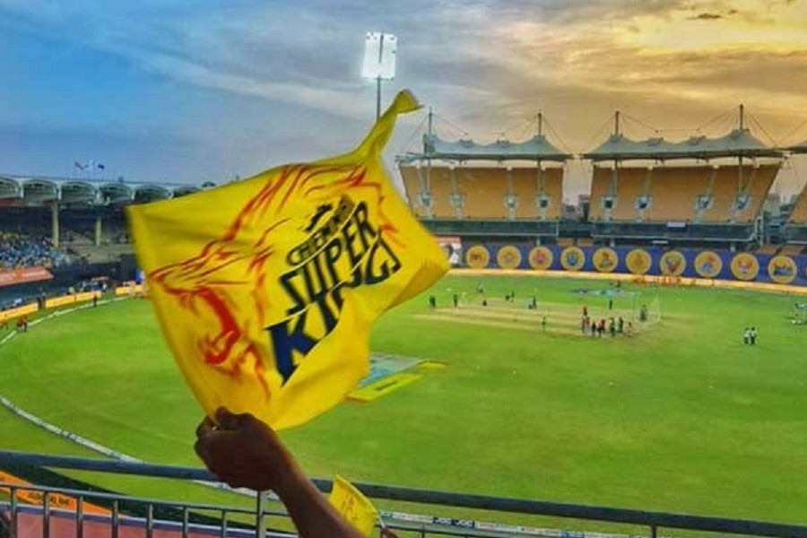 India player, members of CSK test positive for COVID-19