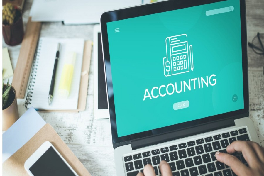 Role of accountants to stave off the present pandemic