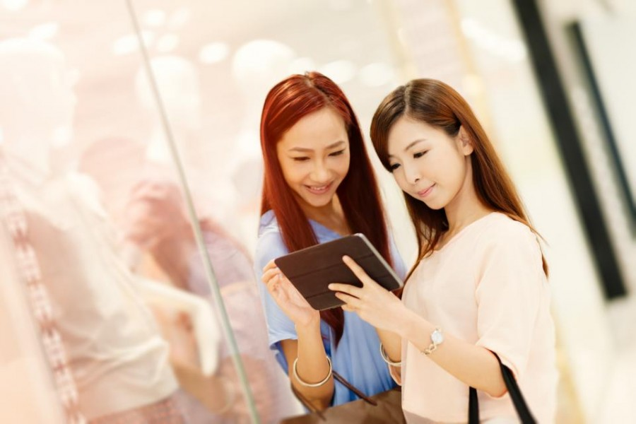 China built its digital economy from scratch with a comprehensive policy that targeted both the supply and demand sides