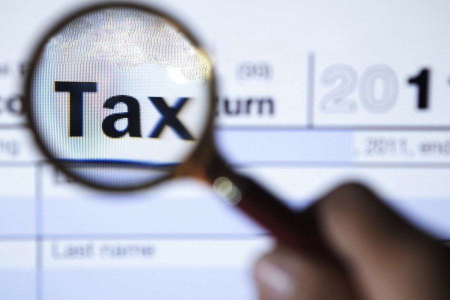 Bringing foreign employees under tax net