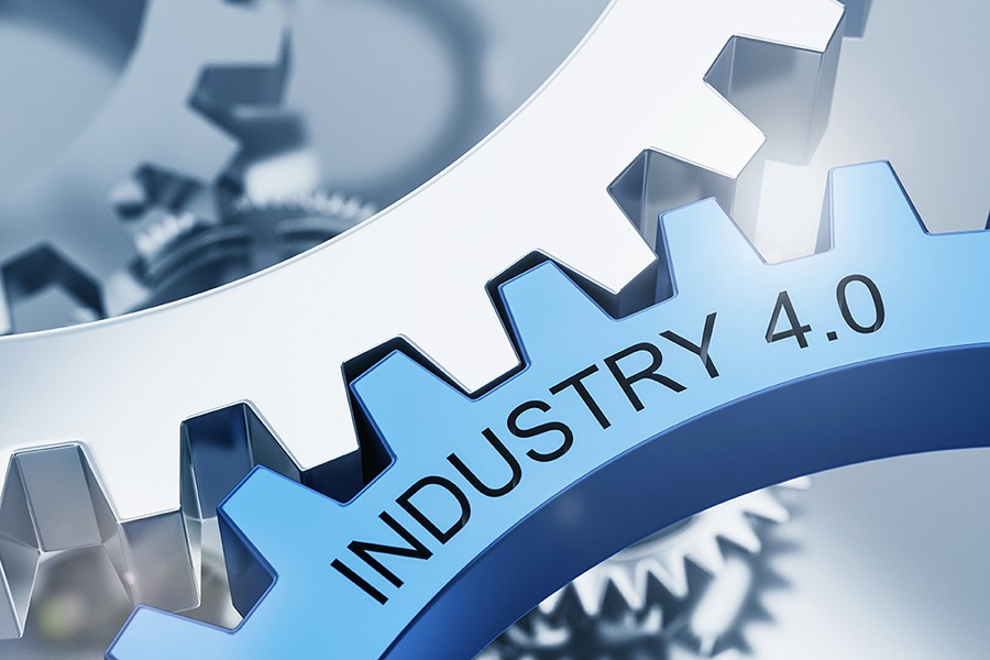 Experts push for attaching priority to 4IR in industrial policy