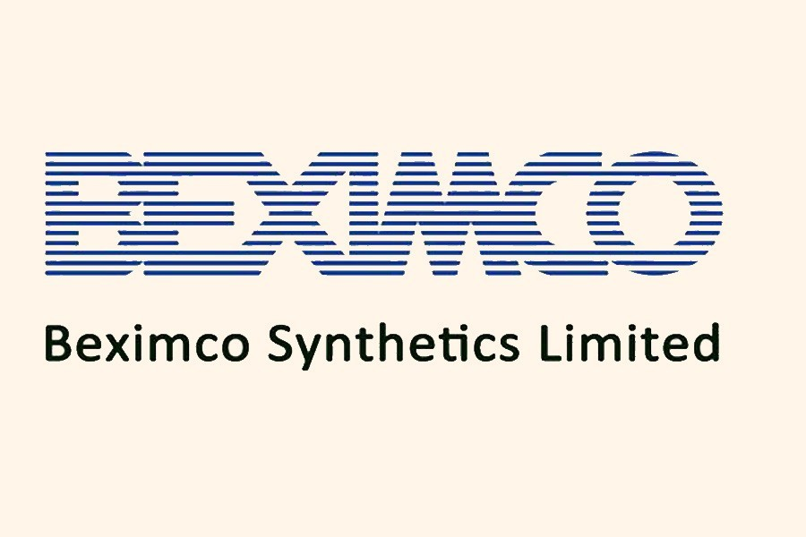 Beximco Synthetic's share trading suspended from Tuesday