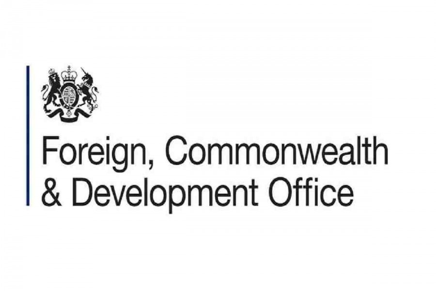 UK delivers projects worth £500m for Commonwealth citizens