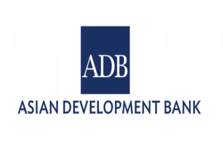 ADB approves $50m loans to fund, implement PPP infrastructure projects in Bangladesh