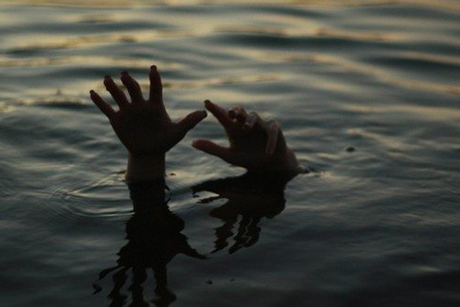 Netrokona trawler capsize: Death toll reaches 12
