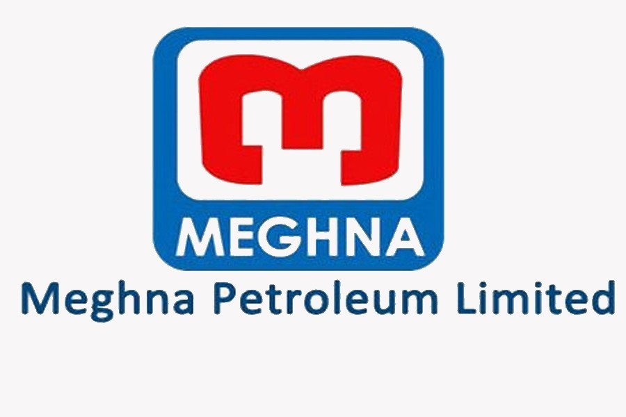 Meghna Petroleum signs deal with 4 cos for selling LPG