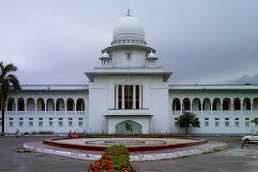 HC rules over bail of contractor in Rooppur pillow scam case