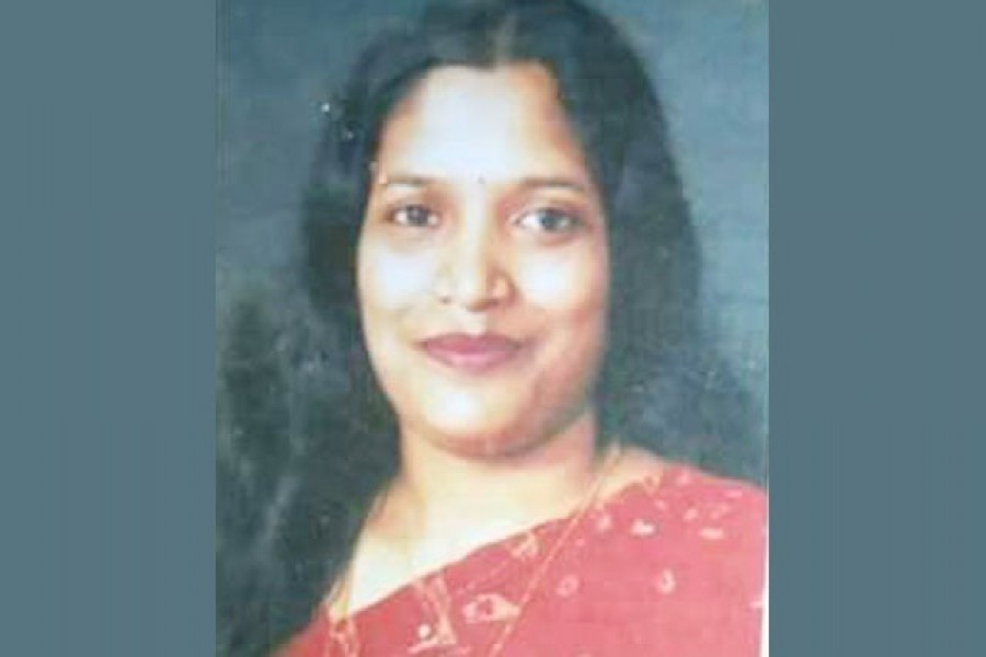 Renu killing: Our collective responsibility