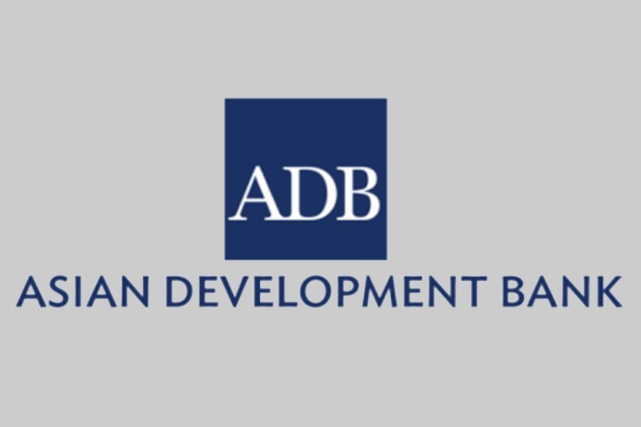 ADB sees India GDP shrinking 9 per cent in FY21