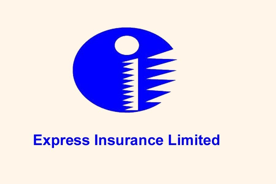 Newly listed Express Insurance declares 'no' dividend