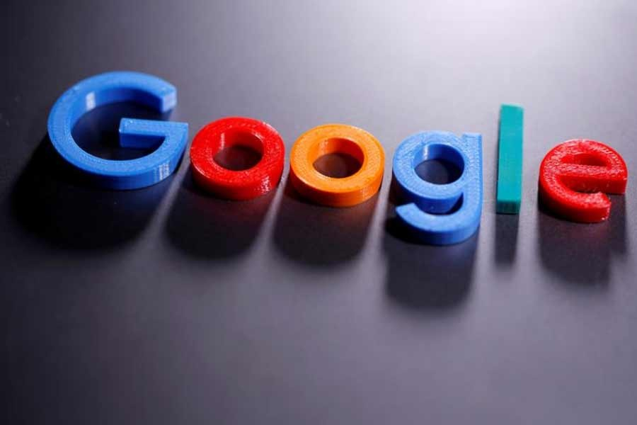 Google faces grilling on ad business before US panel