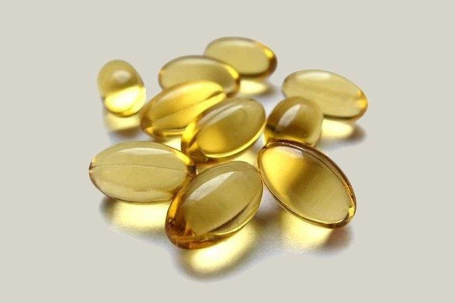 DSCC to feed vitamin-A capsules to 0.35m children