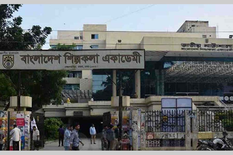BSA begins archiving folklore songs in Dhaka division