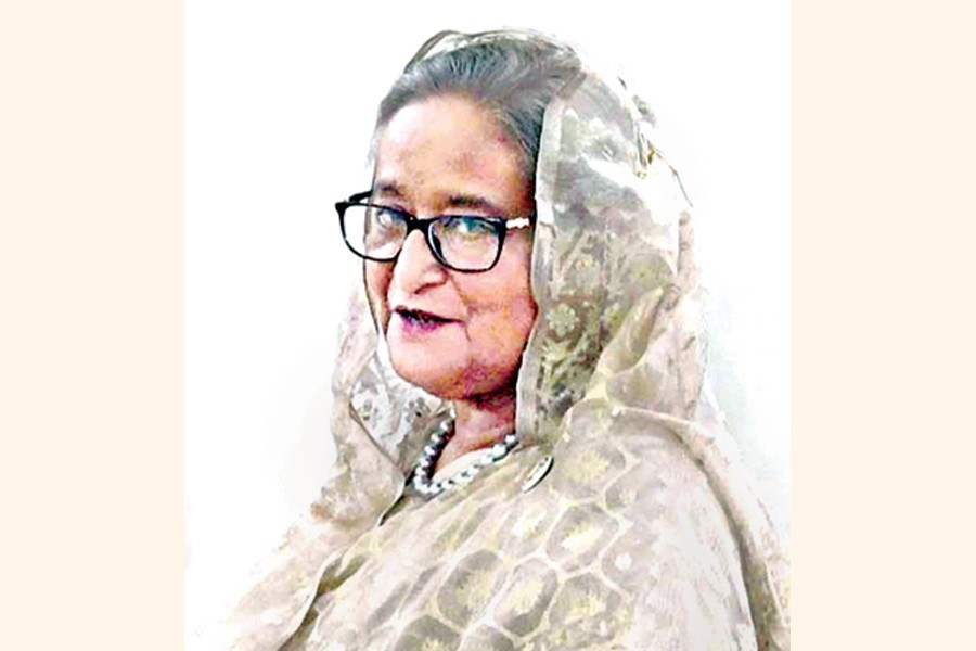 73rd birthday of PM today