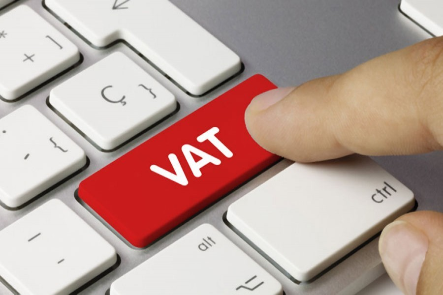 Three branches of Great Kebab Factory concealed sales information: VAT Intelligence
