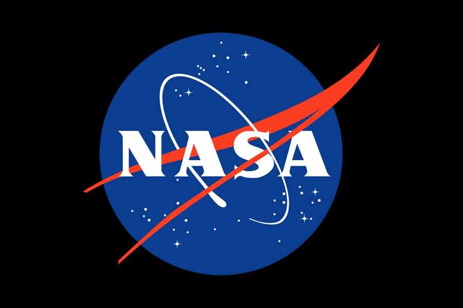 17 teams from Bangladesh to participate NASA's global competition