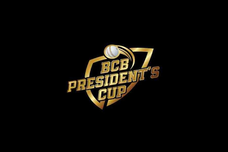 Three-team 50-over tournament named BCB President's Cup