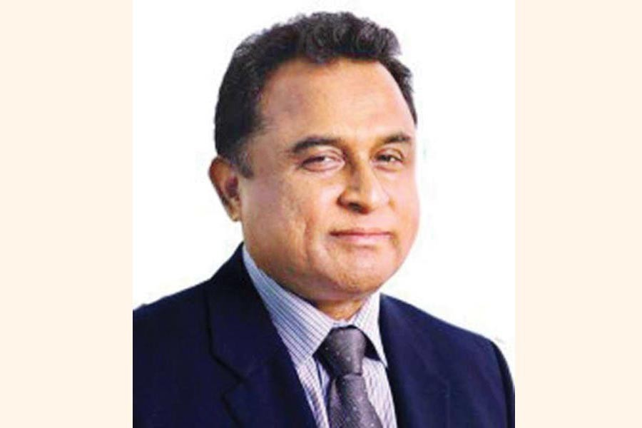 'WB's growth projection inconsistent with Bangladesh's economic recovery'