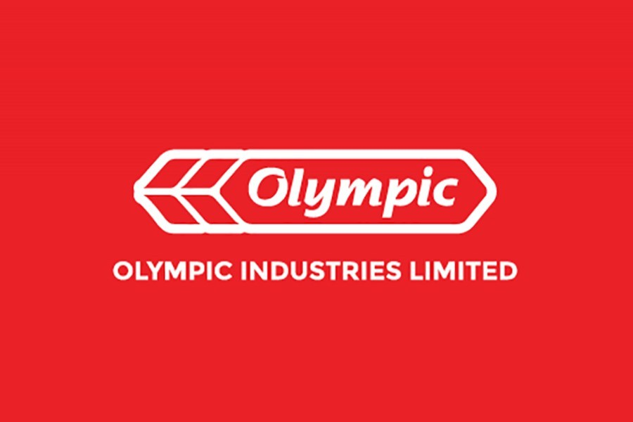 Olympic Industries to import brand new machinery worth Tk 49.26m