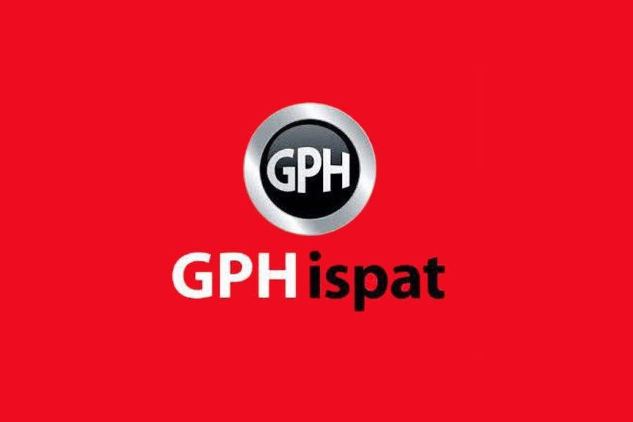 GPH Ispat to export MS billet to China