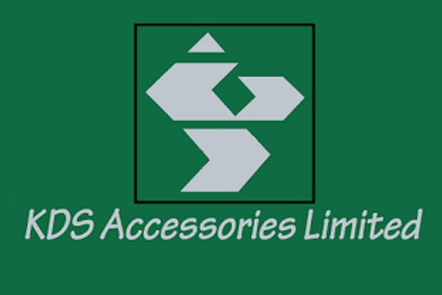 KDS Accessories to invest Tk 144.50m for automation