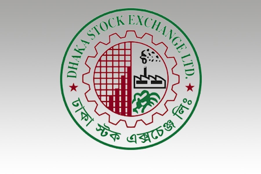 Dhaka stocks open higher amid low turnover