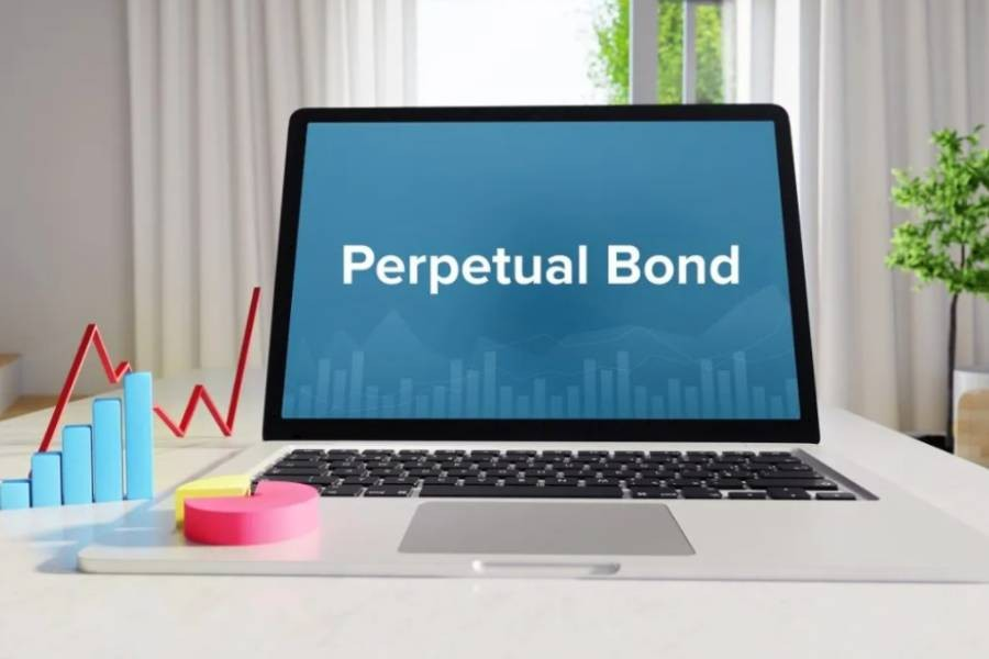 Mercantile Bank to issue Tk 7.0b Perpetual Bond