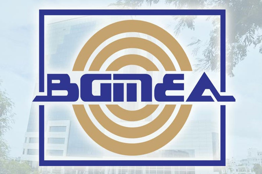 BGMEA restricts visits to its offices