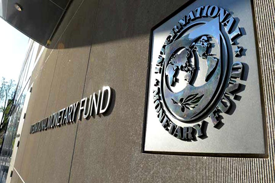 IMF fears higher debt burdens, poverty, inequality worldwide