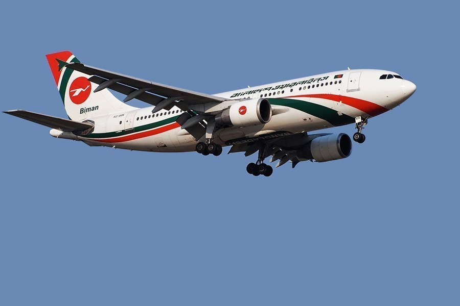 Bangladesh to resume air connectivity with India from October 28