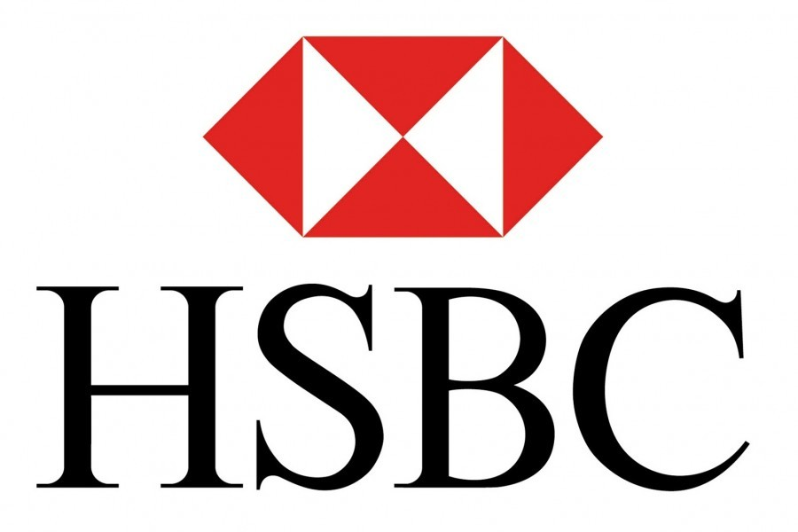 HSBC drives Bangladesh's first crossborder blockchain LC transaction