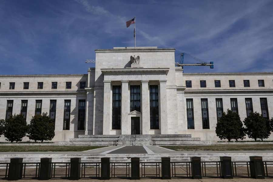 Fed's Powell: More stimulus needed to help US economy