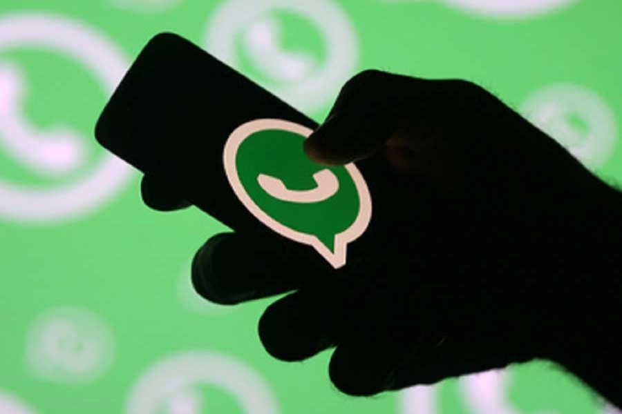 Beware! WhatsApp Will Stop Working From These Phones In 2021