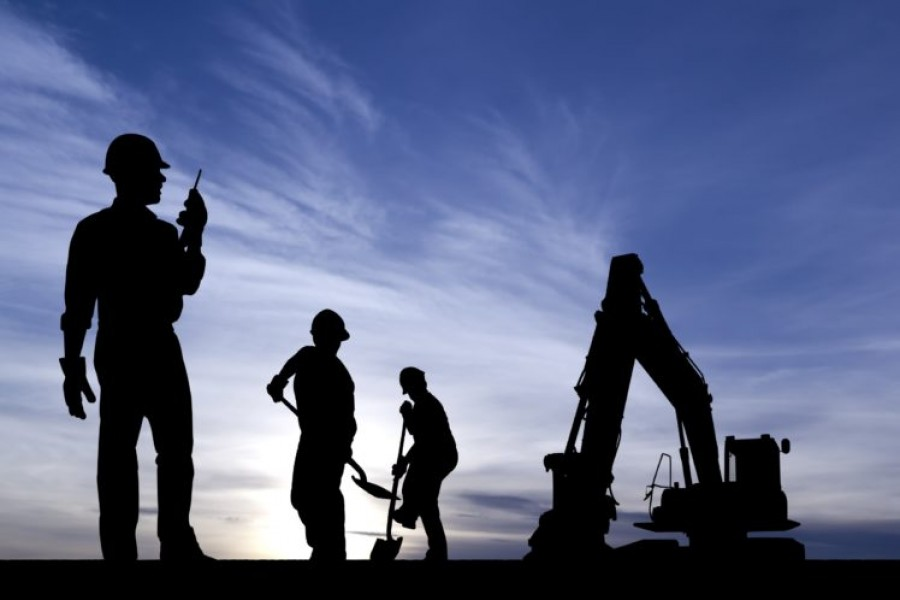 Adapting creative approaches to protect workers from hazards