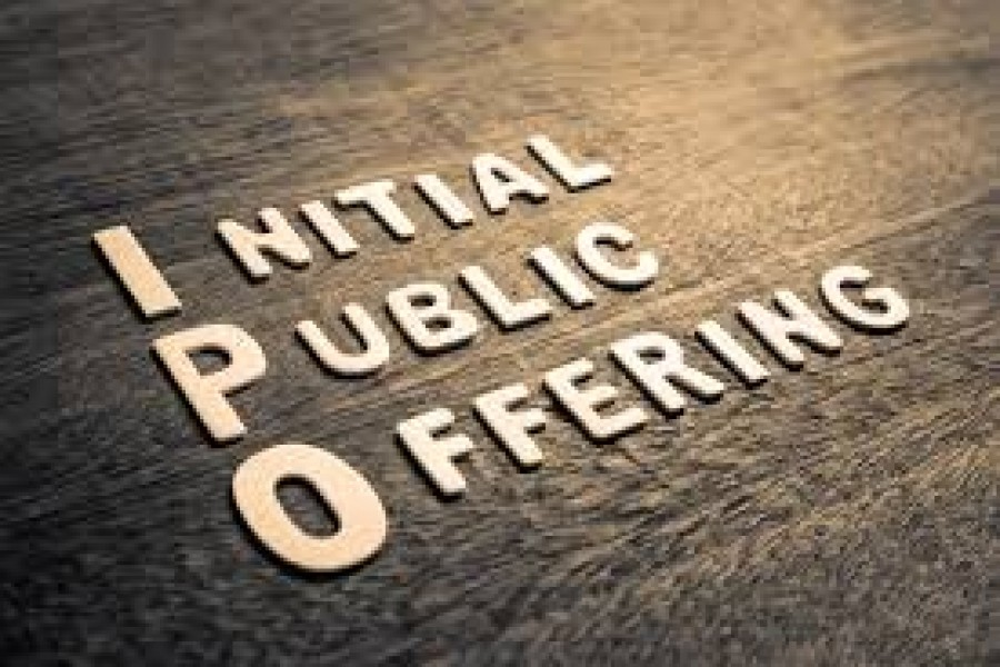 IPO subscription of Lub-rref to begin Jan 26